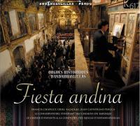 fiesta_andina_orgues_historiques_d_andahuaylillas_perou_disque_thumb_full