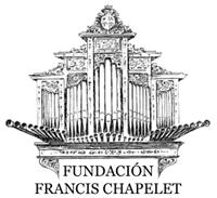 fondation Chapelet sauvegarde des orgues historiques